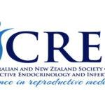 Fertility Society of Australia (FSA)
